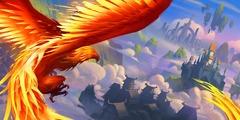 Phoenix Labs, nouveau studio formé par des vétérans de Riot Games