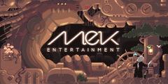 Mark Kern fonde MEK Entertainment pour réaliser des MMO en réalité virtuelle
