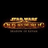 Logo de Star Wars The Old Republic: Shadow of Revan