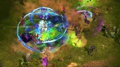 Faute de joueurs suffisamment nombreux, The Exiled étend son offre gratuite