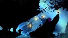 Le créatif Project Spark se lance en free-to-play sur PC et Xbox One