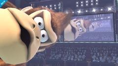 La sortie de Smash Bros. for Wii U avancée au 28 novembre