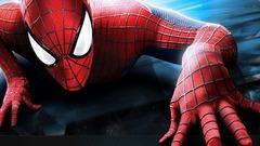 Spiderman réapparaitra aux côtés des autres héros Marvel