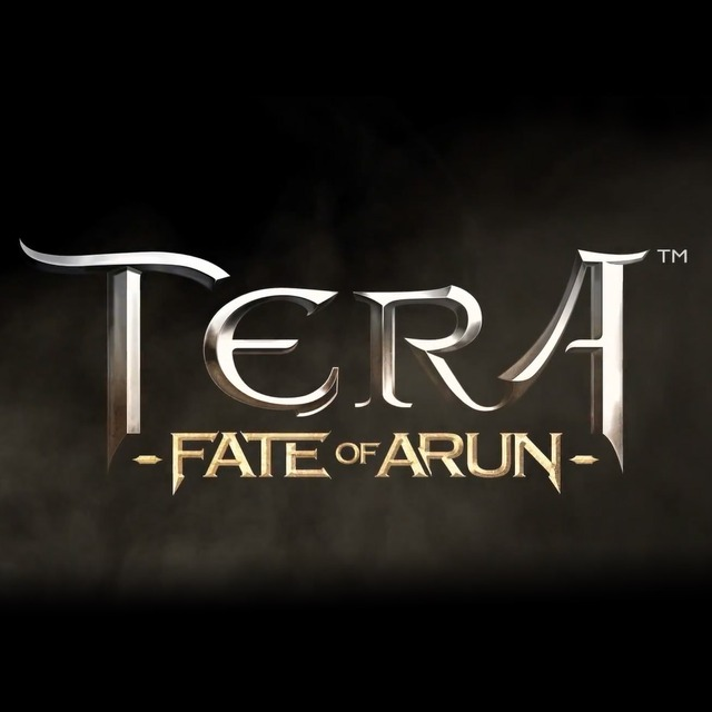 Logo de Tera: Fate of Arun