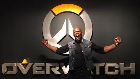 Overwatch - Jeff Kaplan esquisse l'avenir d'Overwatch