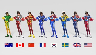 OW_WC_TeamColorLineup_Tracer_Home_0277.jpg
