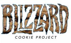 Des cookies pour Blizzard