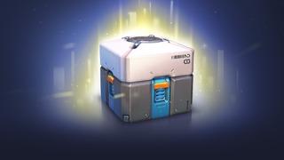 Selon l'ESRB, les « loot boxes » ne relèvent pas du régime des jeux d'argent et de hasard