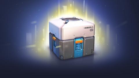 Pour PEGI aussi, les loot boxes ne sont pas des jeux d'argent – mais les joueurs se mobilisent