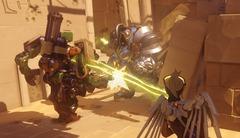 Blizzard s'annonce à la gamescom, Overwatch jouable en Europe pour la première fois