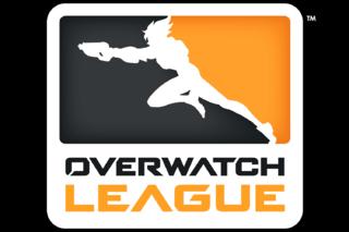 Blizzard vend les six premières franchises de la Ligue Overwatch