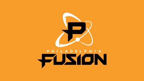 Overwatch - Philadelphia Fusion se retire de la présaison de l'Overwatch League