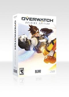 Overwatch officiellement lancé le 24 mai, en bêta ouverte du 5 au 9 mai