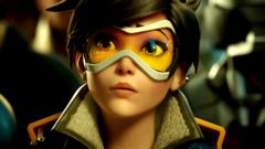 Des résultats trimestriels en progression et de nouvelles licences pour Blizzard