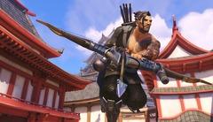 BlizzCon 2014 - Overwatch ouvre les inscriptions à son bêta-test