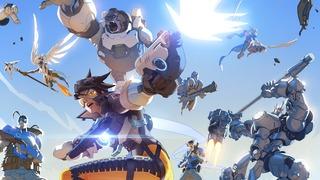 Blizzard Entertainment revendique le meilleur trimestre de son histoire