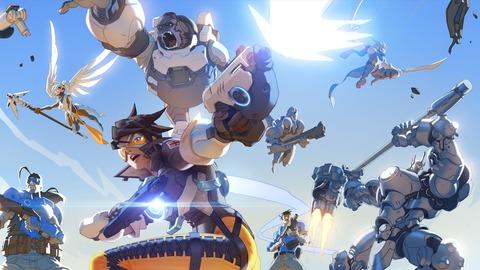 Blizzard Entertainment - Blizzard Entertainment revendique le meilleur trimestre de son histoire