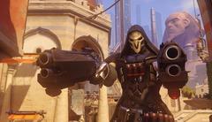 Blizzard transige et conserve la marque Overwatch