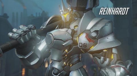 Overwatch - Blizzard envisage des parties cross-plateformes pour Overwatch