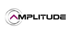 Visite d'Amplitude studios : le petit studio qui va grandir