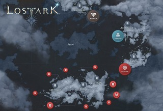 Lost-Ark-CBT-map.jpg