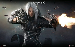 La version internationale de Lost Ark déjà en développement ?