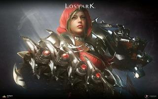 SmileGate en quête de testeurs pour Lost Ark