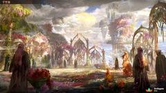 Une bêta 2 sous le signe de la magie pour Lost Ark