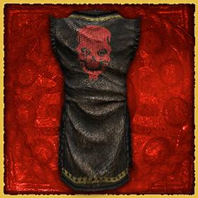 red_hand_tunic.jpg