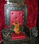 King Leet