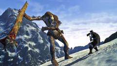Game design : affrontements PvP