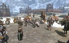 Age of Conan initie la fusion de ses serveurs