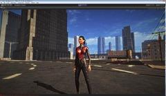 Valiance Online prépare son accès anticipé sur Steam