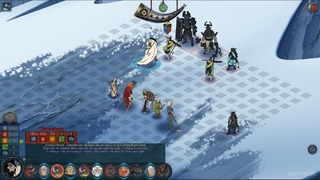the-banner-saga-2-review-pc-503228-16.jpg