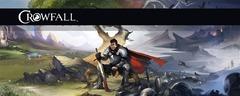 ArtCraft Entertainment se prépare à dévoiler l'ambitieux Crowfall