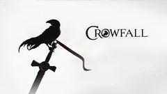 Gamescom 2017 - Crowfall - Entretien avec les fondateurs d'ArtCraft et compte-rendu de l'état du jeu