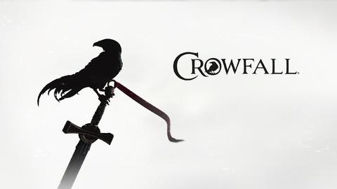 Crowfall - Gamescom 2017 - Crowfall - Entretien avec les fondateurs d'ArtCraft et compte-rendu de l'état du jeu