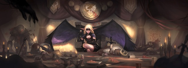 Crowfall_Assassin_Throne2.jpg