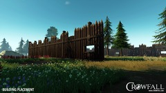 Crowfall_EK_BuildingMode_04_1600x900_Watermarked.jpg