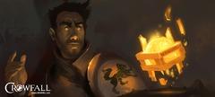 Crowfall détaille son système d'artefacts et de reliques