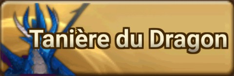 Summoners War - Le Donjon de Cairos
