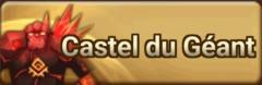 Le Castel du Géant