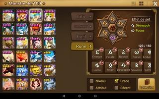 Runes d'Acasis