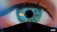 Explorer le cerveau humain en réalité virtuelle avec InMind