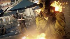 Battlefield Hardline présente son volet multijoueur