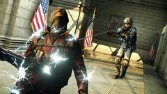 Le multijoueur de Battlefield Hardline en bêta ouverte à partir du 3 février