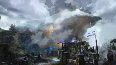 GW2HoT_01-2015_Heart_of_Maguuma_City_Concept_Stronghold_Concept2.jpg