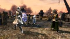 Mission de guilde