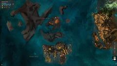 Retour sur les Iles de Feu avec l'histoire vivante de Guild Wars 2