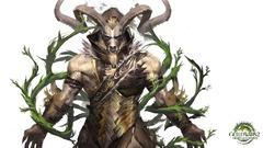 Promo JOL : -13 % sur Guild Wars 2: Heart of Thorns (et deux jeux offerts)